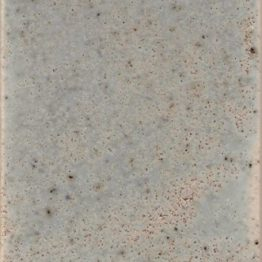 Szkliwo - AS 1128 z efektami - niebieskie jasne matowe