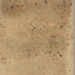 Szkliwo - AS 1130 z efektami - zielonobrązowe matowe