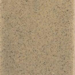 Szkliwo - AS 1127 z efektami - szare matowe