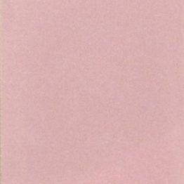 Szkliwo - AS 331 błyszczące - różowe