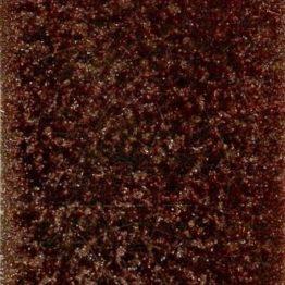 Szkliwo - AS 058 krakle - awanturynowe