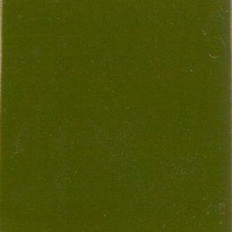 Szkliwo - AS 435 błyszczące - zielone