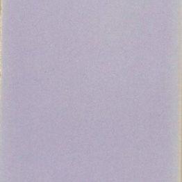 Szkliwo - AS 250 błyszczące - niebieskie pastelowe jasne