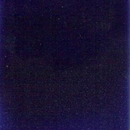 Szkliwo - AS 261 błyszczące - błękit paryski