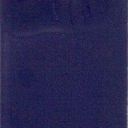 Szkliwo - AS 237 błyszczące - błękitne