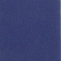 Szkliwo - AS 253 błyszczące - niebieskie encian