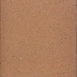 Szkliwo - AS 803 błyszczące - kryjące szaro czarne