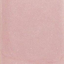 Szkliwo - AS 304 błyszczące - kryjące różowe