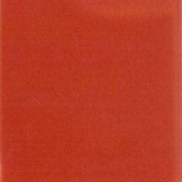 Szkliwo - AS 603 błyszczące - czerwone marlboro