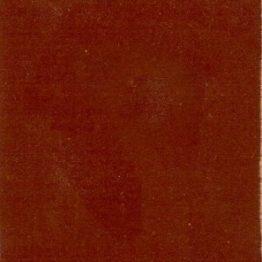 Szkliwo - AS 560 błyszczące - brązowe