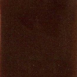 Szkliwo - AS 535T błyszczące - brązowe ciemne