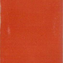 Szkliwo - AS 602 błyszczące - czerwone jasne