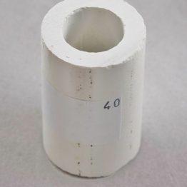 słupki dystansowe MINI 40 mm