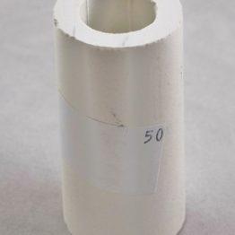 słupki dystansowe MINI 50 mm