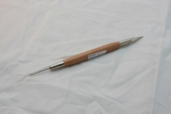 narzędzia metalowe 4