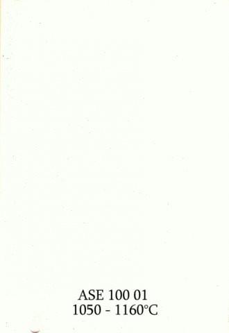 angoba PPP w proszku - biała