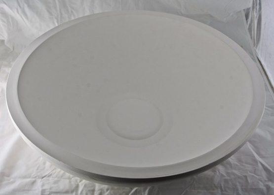 forma gipsowa - misa wielka