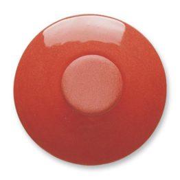 angoba TC 8615 - czerwona pomidorowa