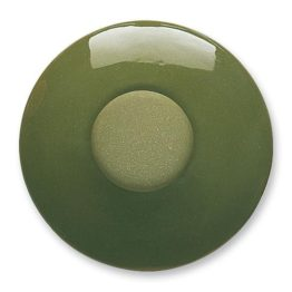 angoba TC810 - zielona ciemna