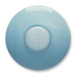 angoba TC820 - niebiesko turkusowa