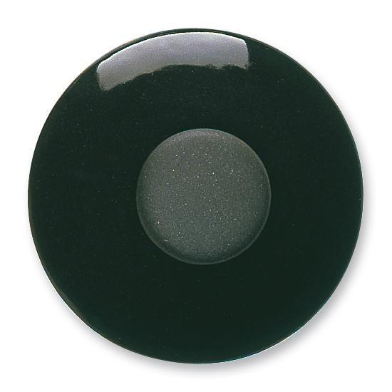 angoba TC826 - czarna