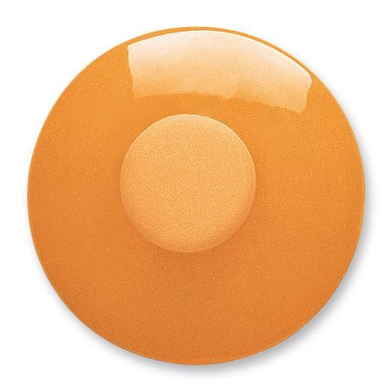 angoba TC847A - pomarańczowa
