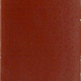 angoba PPP w proszku - czerwonobrązowa