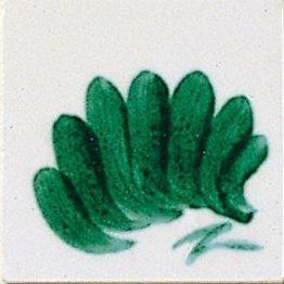 farba majolikowa TC - eukaliptus