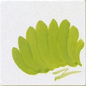 farba majolikowa TC - oliwkowa jasna