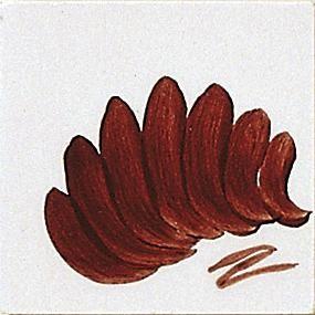 farba majolikowa TC - piwny
