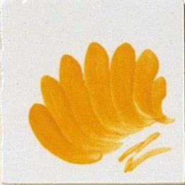 farba majolikowa TC - pomarańczowa