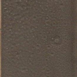 angoba PPP w proszku - grafitowa