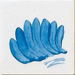 farba majolikowa TC - turkusowa