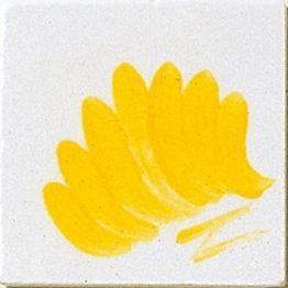 farba majolikowa TC - żółta