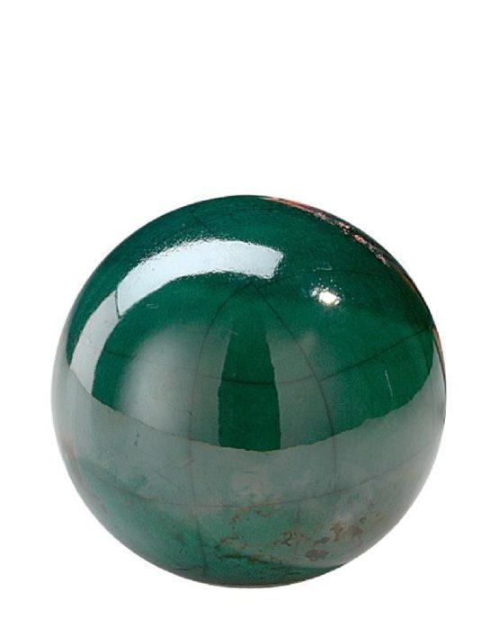 szkliwo TC 1917 - do raku zielone
