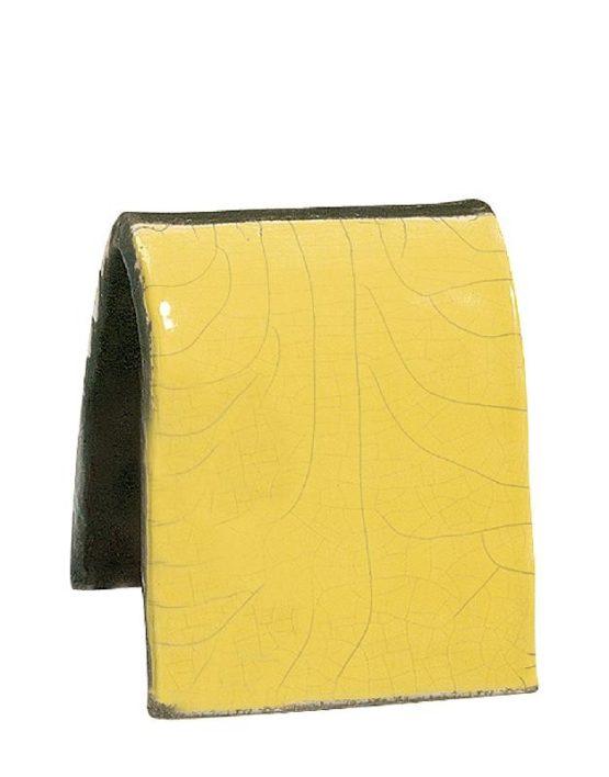szkliwo TC 1921 - do raku żółte