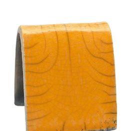 szkliwo TC 1937 - do raku pomarańczowożółty