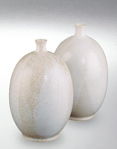 szkliwo TC605 - porcelanowe
