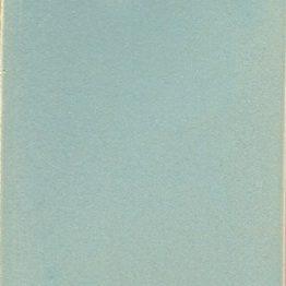 angoba PPP w proszku - niebieska jasna