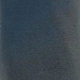 angoba PPP w proszku - niebieska kobaltowa