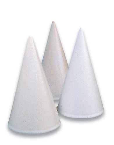 szkliwo TC232 - biały opal
