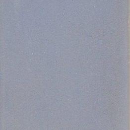 angoba PPP w proszku - niebieska ocean