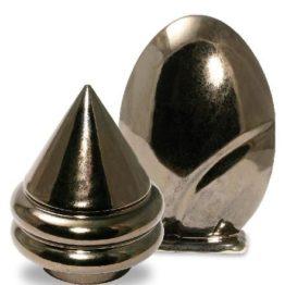 szkliwo TC2218 - złotobrązowe