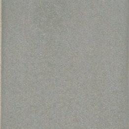 angoba PPP w proszku - niebieskozielona