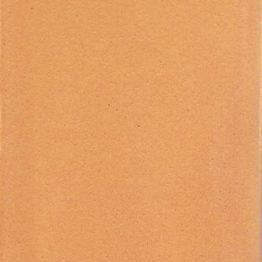 angoba PPP w proszku - pomarańczowa