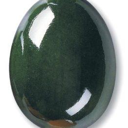 szkliwo TC205 - zielone butelkowe