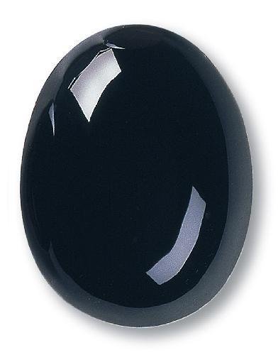 szkliwo TC 7916A/TC 216A - czarne błyszczące