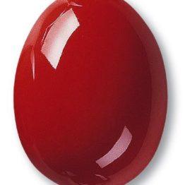 szkliwo TC240 - czerwień hiszpańska