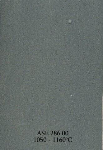 angoba PPP w proszku - turkusowoniebieska