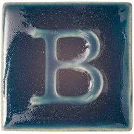 szkliwo ( opakowanie 200 ml ) - niebieska głębia